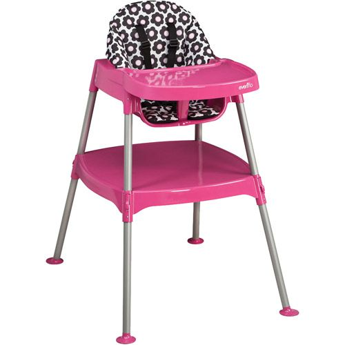 Matches Stroller N Car Seat 41 Walmart Online Baby High Chair