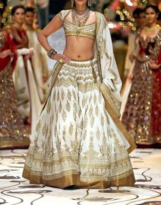 6f03f860905  indian  salwar  kameez  saree  sari  punjabi  pakistani  suits  traditional   attire  india  fashion  trend  trends  sexy  stunning  gorgeous  lehenga  ...