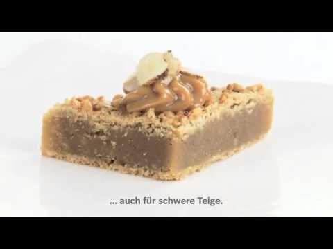 Deal des Tages Kaufen Handrührer 500 Watt › BerlinNachrichten.com