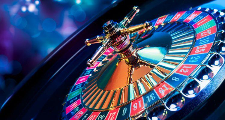 Economists puzzle over proposed gambling amendment - orlando rising