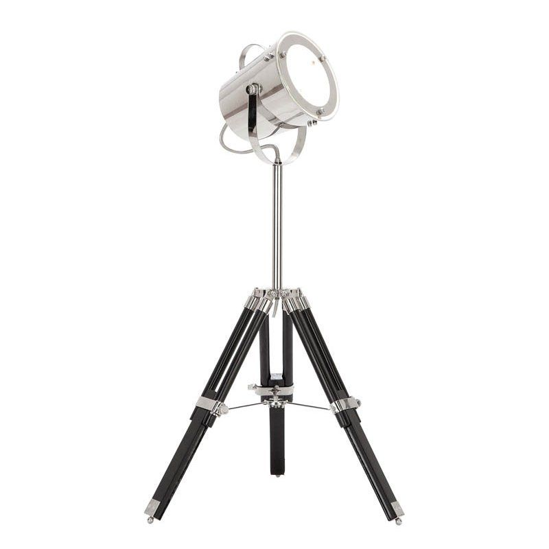 """This Studio Table Lamp is for sale at City Liquidators for only $119.90! It is 18"""" in Diameter, 33"""" in Height, and 11 lbs. in weight. Item #: 95783."""