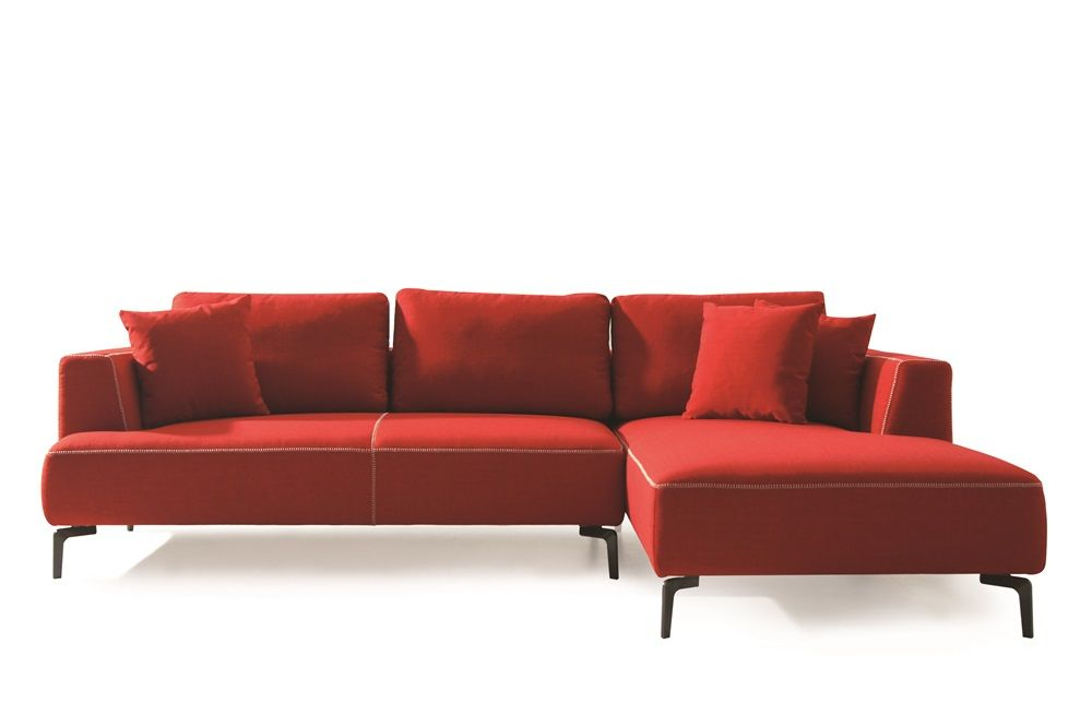 Sofa Manufacturer Special Stitching Simple Modern Design Sectional Sofa Manufacturers Simple Sofa Modern Sofa