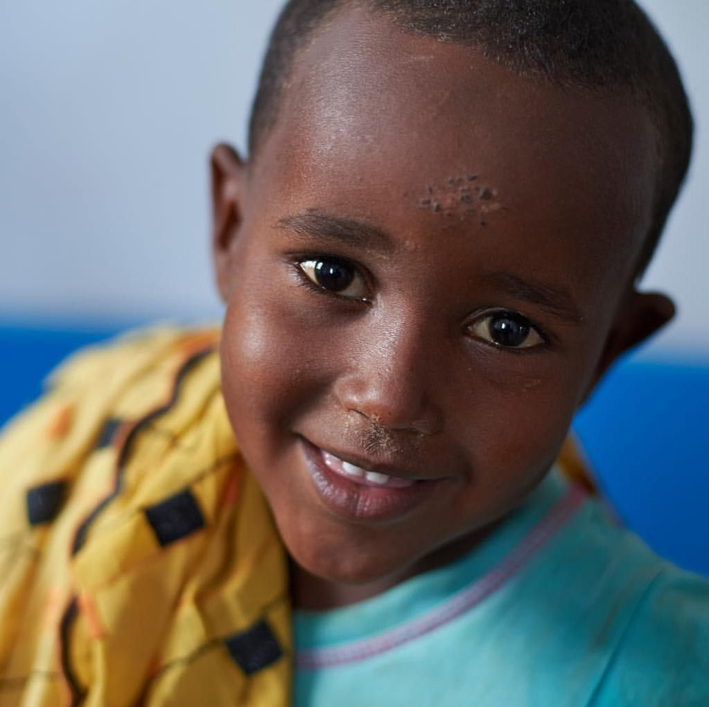 Pin by Premer Diva on Faces of Emotions | Refugee camp, Unicef ...