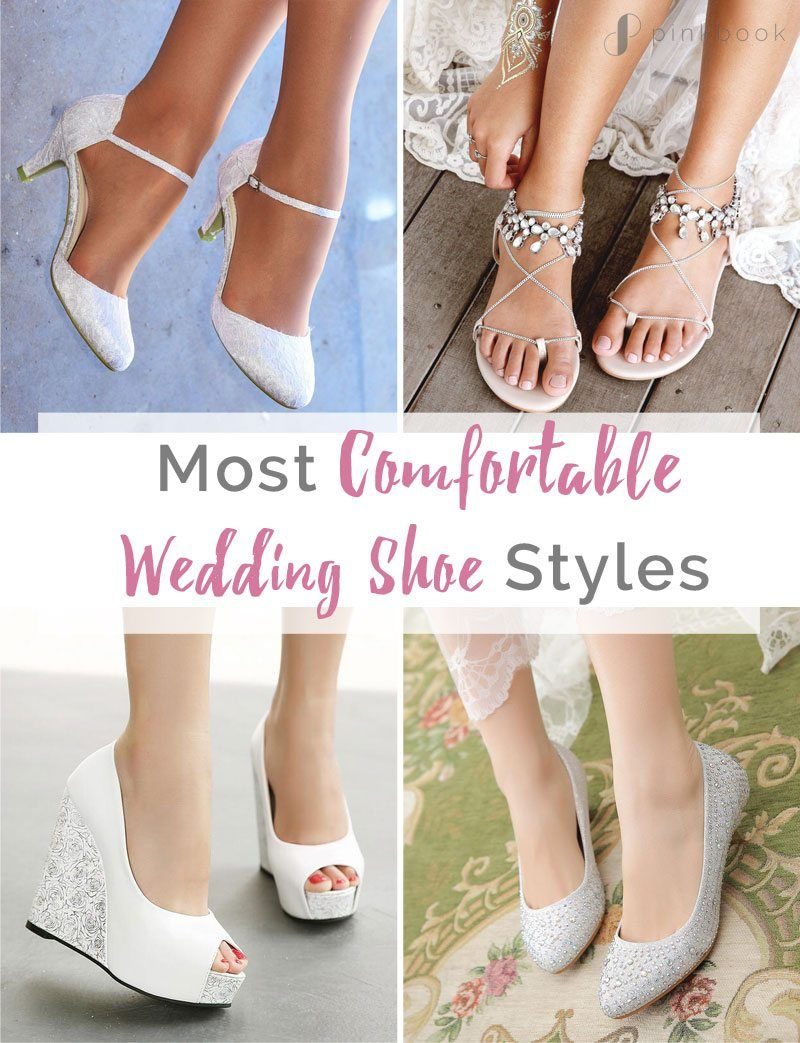 5 Tips To Remember When Buying Your Bridal Shoes Pink Book Wedding Wedding Shoes Comfortable Pink Bridal Shoes Shoe Inspiration