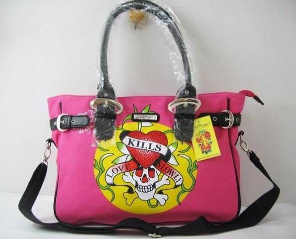 cb22dc5b44 ed hardy purses wholesale