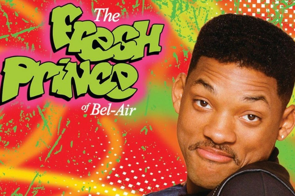 Will Smith Has Fresh Prince Spin Off In The Works In 2020 Fresh Prince Of Bel Air Prince Of Bel Air Fresh Prince