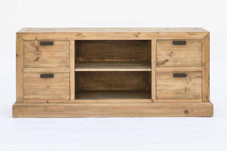 pin de gloss raffles en muebles tv en 2019 pinterest