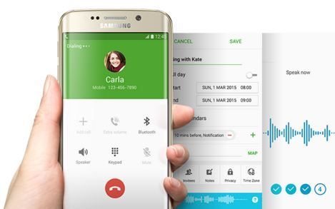 Difference Between Google Voice and Google Hangouts