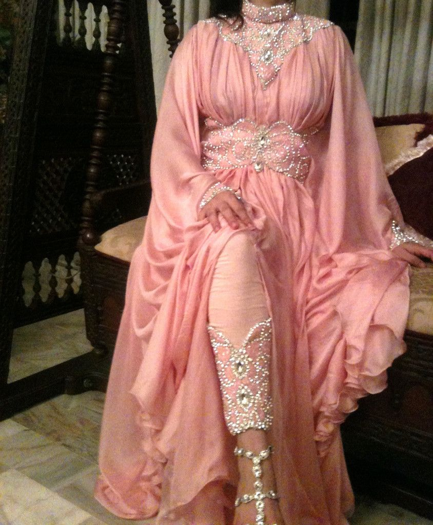 Pin by ellena raissa on muslim wedding dress pinterest caftans