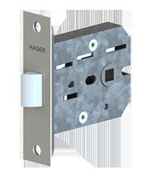 Locking Hardware Mortise Body 3800u60n Hardware Mortising Sockets