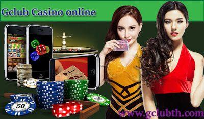 казино вулкан слоты онлайн