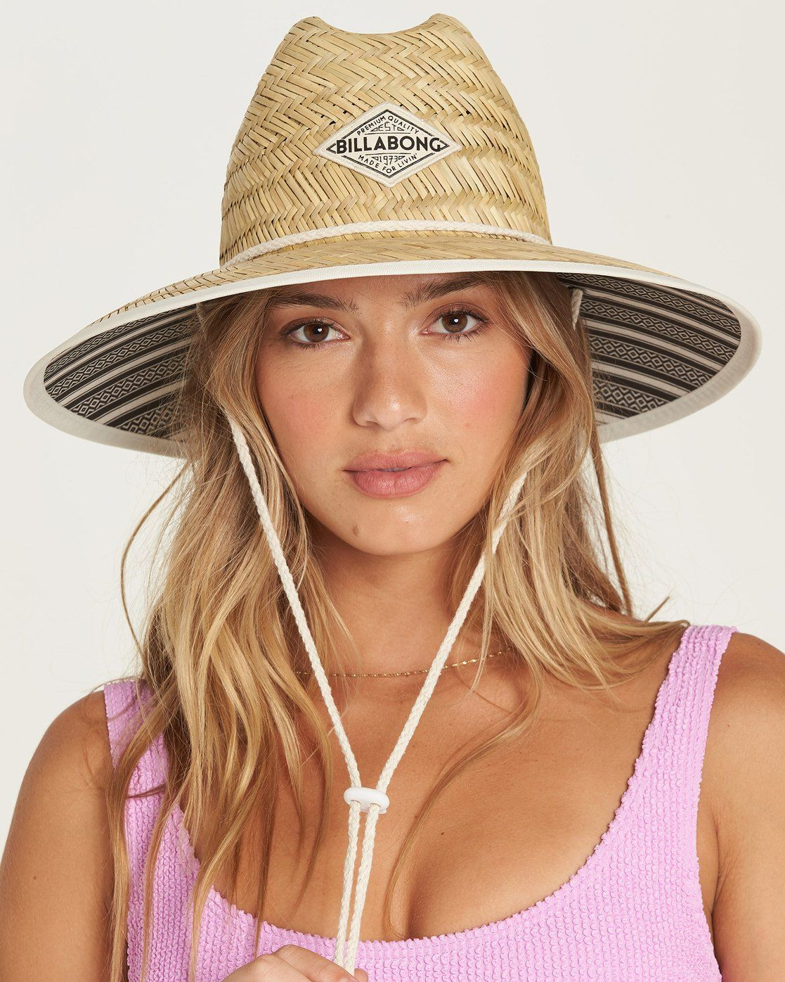 Tipton Straw Hat Jahwnbti Stylish Hats Outfits With Hats Beach Hat