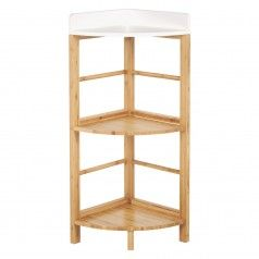 Furniture Clearance   Affordable Designer Collections ...