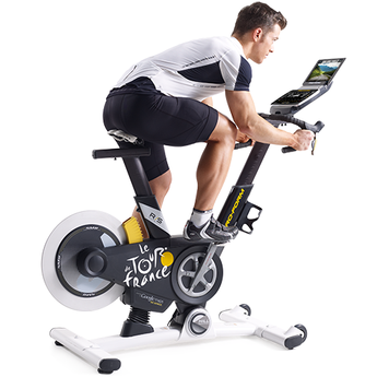 Altitude Fitness Outlet Denver Offers New Used Pre Owned Fitness Equipments Nordic Track Elliptical Tread No Equipment Workout Tour De France Biking Workout