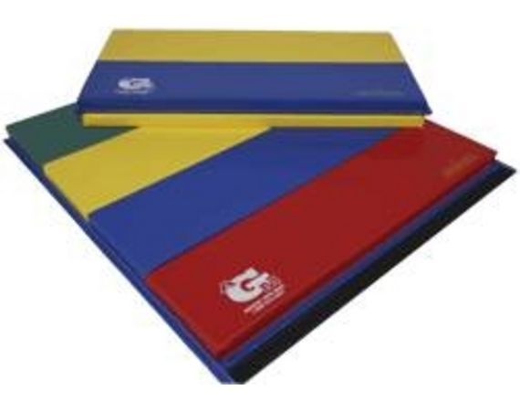 Used Gymnastics Mats For Sale >> How To Make A Tumbling Mat Diy And Crafts Gymnastics Mats