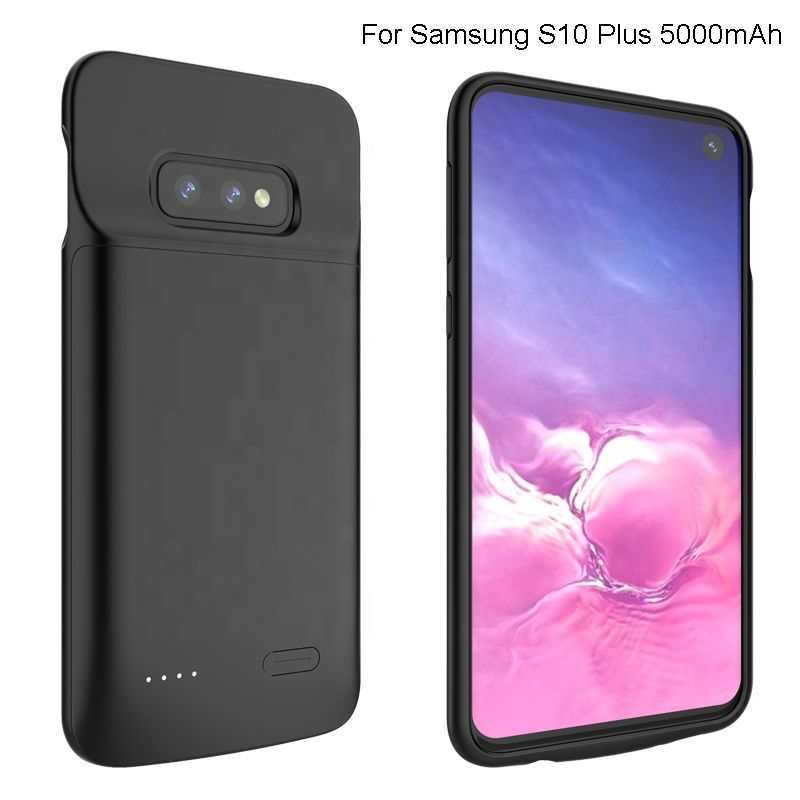 Pin By Covers Online On Samsung Galaxy S10 Covers Case Samsung
