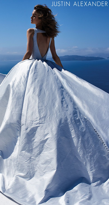 Pin de Gail Burke en ~Weddings: Two Shall Become One~ | Pinterest ...