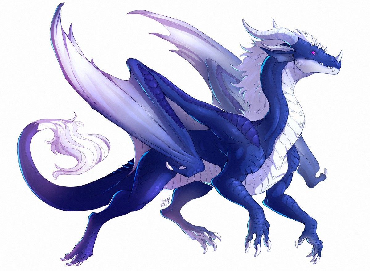 If Anyone Knows The Author Please Comment Dragon Pictures Dragon Artwork Dragon Art
