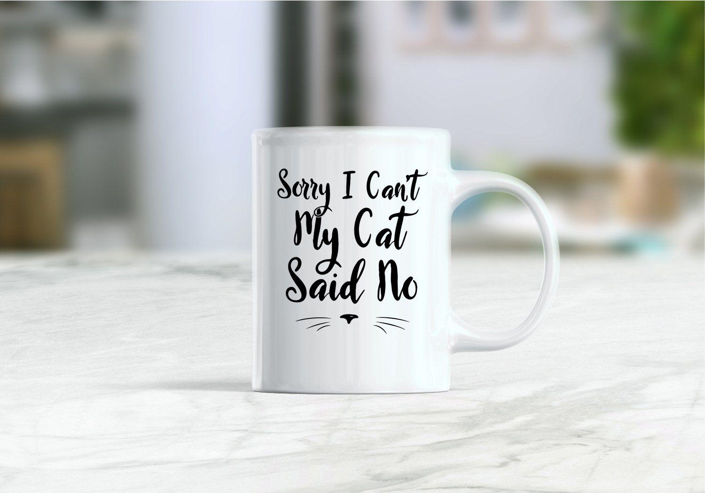 555c4476aeb Personalized Mug t