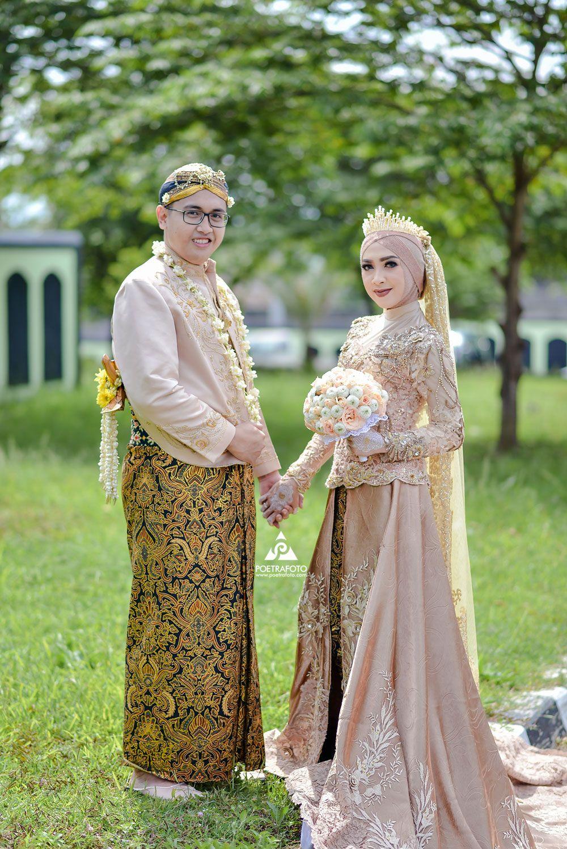 112+ Foto Wedding Elisa+Iqbal di Temanggung (Part 12: Pengantin Jawa