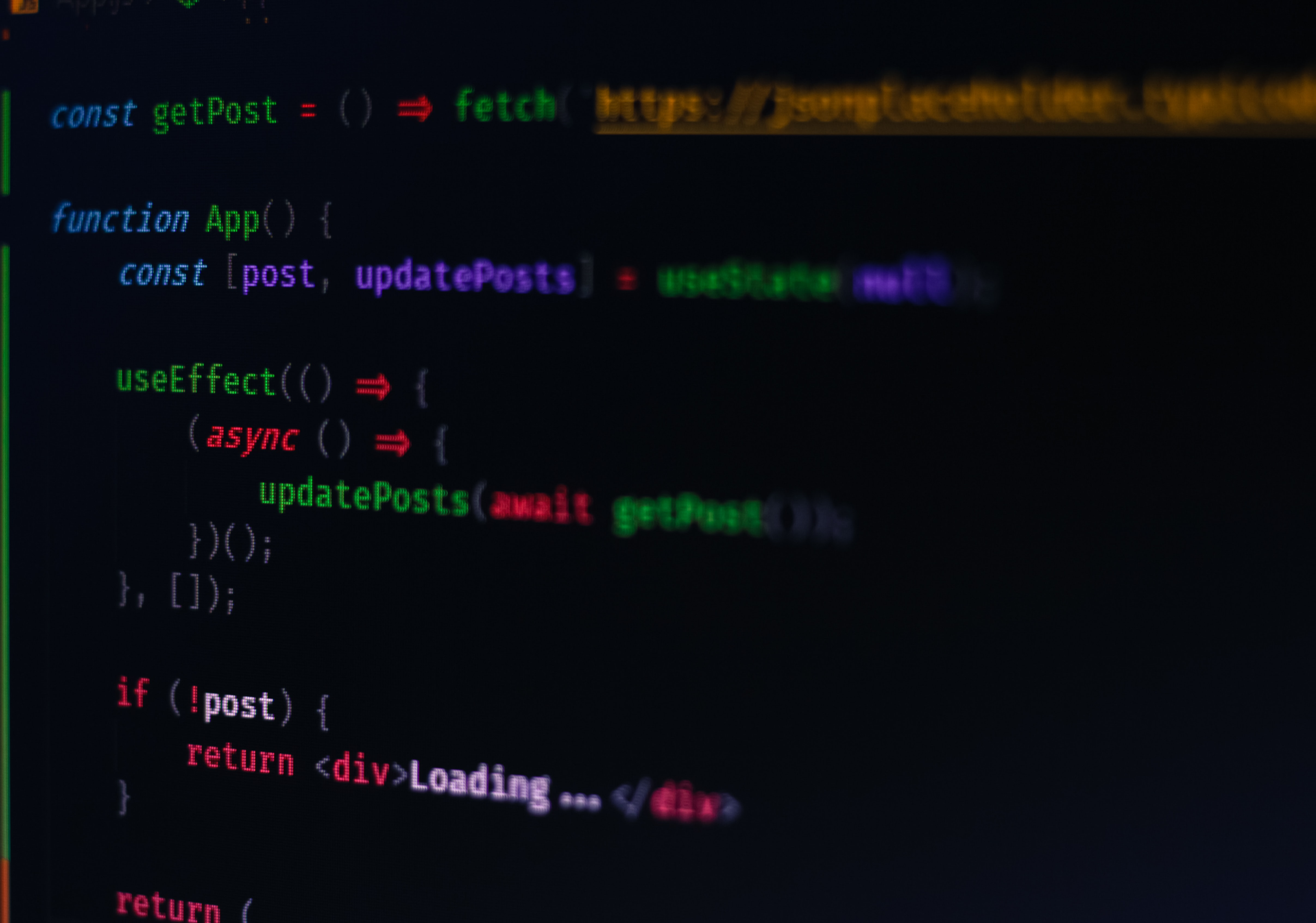 Web Design Course In Vaishali In 2020 Web Design Training Web Design Course Web Design