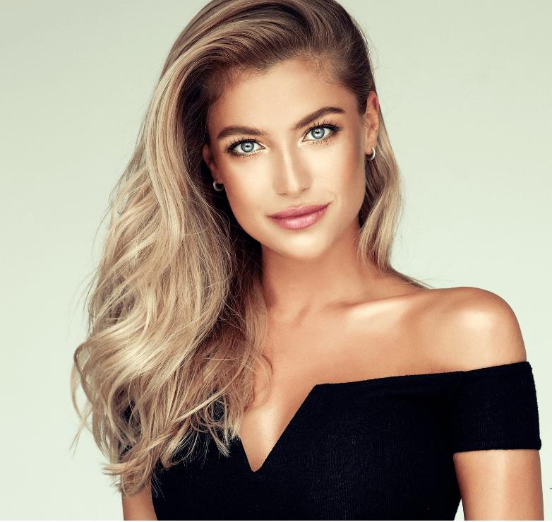 die 5 besten frisuren für feines haar 2019 | perfecthair