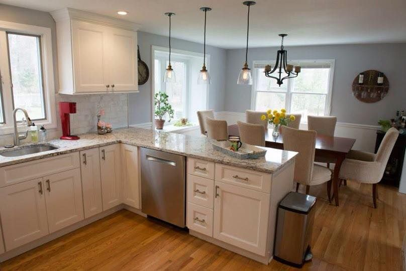 nexus frost fabuwood cabinets r d concepts www randdconcepts com complete kitchen remodel on r kitchen cabinets id=46639