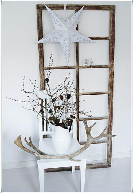 Mazzelshop-- #Inspiratie #Decoratie #Styling #Kerst #Kerstboom #Home ...