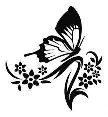 Bildergebnis Fur Schablonen Zum Ausdrucken Ornamente Schablonen Scherenschnitt Vorlagen Blumen Silhouette