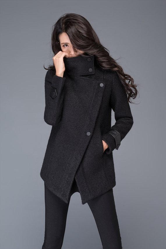 908a9bd2172 wool coat