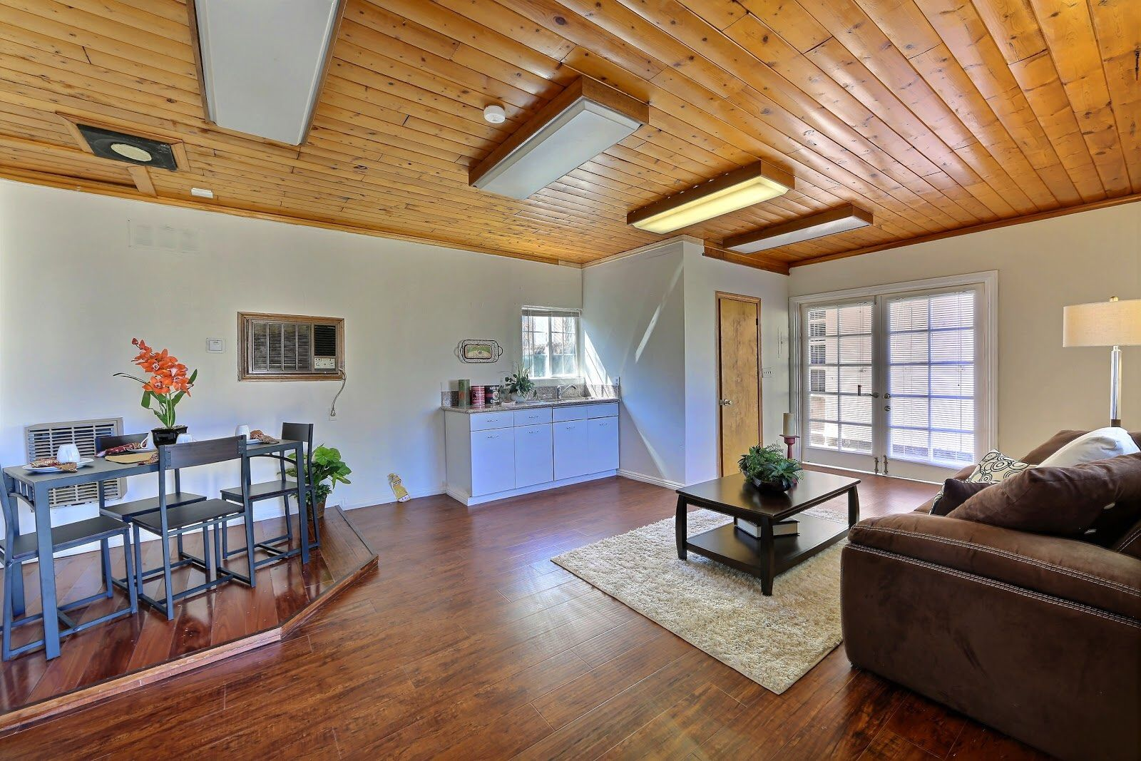 Come Join Us For A Super OpenHouse @ 5127 Alhambra Ave, in Los Angeles, CA 90032 On this Saturday October 11 @ 12PM to 2PM. 2Bedrooms/1Bathroom. 1,510/5,009sqft. For Sale $299,980 http://www.zillow.com/homedetails/5127-Alhambra-Ave-Los-Angeles-CA-90032/2115806566_zpid/