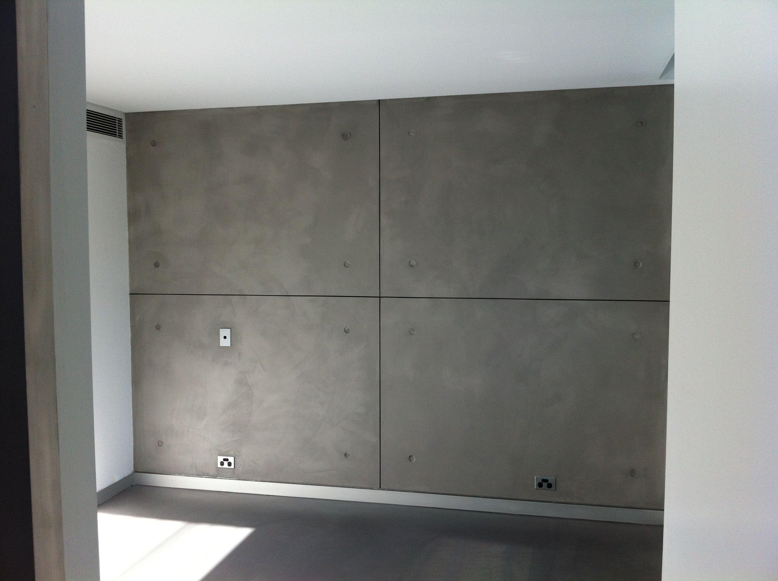 Honestone Professional Commercial Polished Flooring Concrete Floors Grinding And Cheap Polishing Services Syd Terrazzo Flooring Concrete Floors Polish Floor