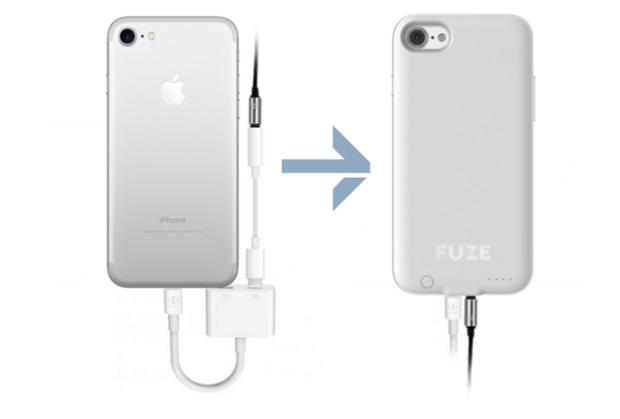 Cable iphone mavic самостоятельно зарядная батарея xiaomi