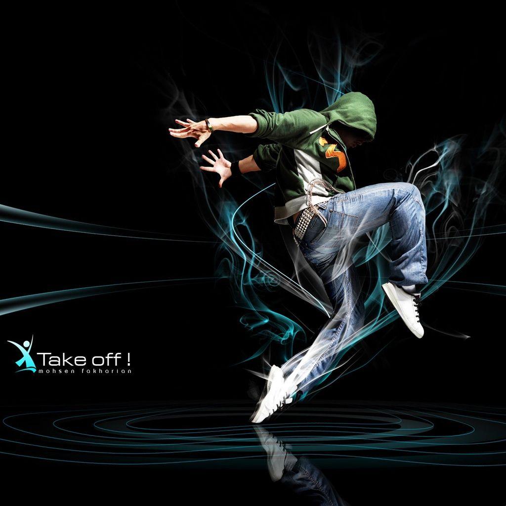 Download Boys 3d Wallpaper Gallery Music Wallpaper Dance Wallpaper Rap Music