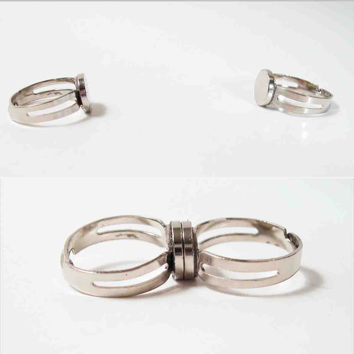 rings best magnetic redesign of and ring top awesome engagement wedding