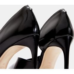 Photo of Pumps Aus Leder Ted BakerTed Baker