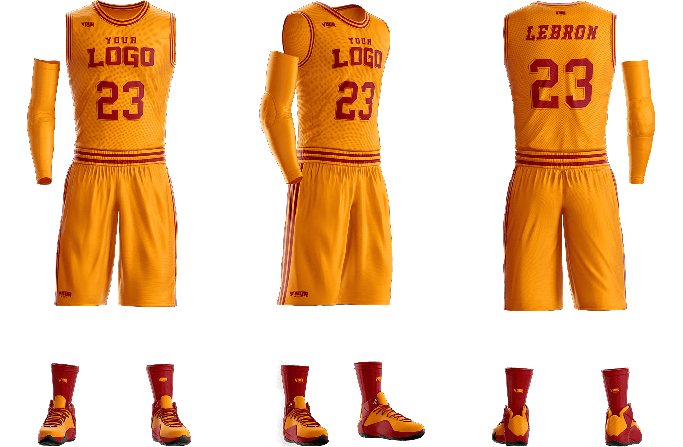 Download Basketball Uniform Photoshop Template Mockup Basketball Uniforms Design Basketball Uniforms Xavier Basketball