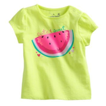 Women Ladies Sequin Fruits Water Melon Puppy Dog Pine Apple Summer Holidays Tops
