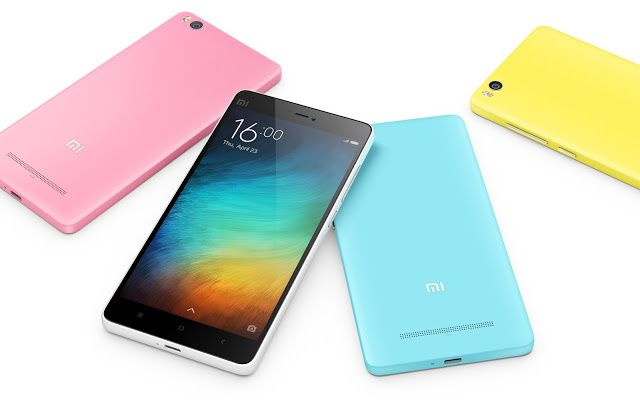 Mobile Technology Company Xiaomi Jo Ki China Ka Sabse Badi
