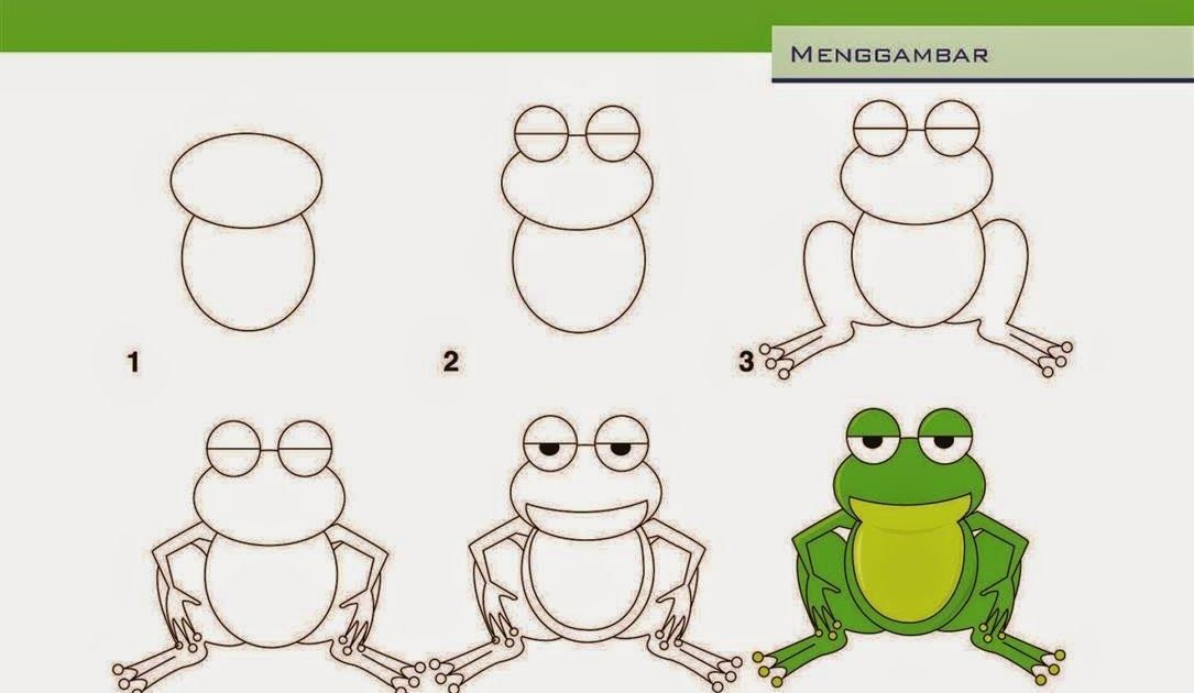 26 Gambar Kartun Kepala Binatang Pin On Kerajinan Anak Download Kartun Comel Batang Angka Kucing Kepala Haiwan Ungkapan Do Binatang Kartun Gambar Kartun