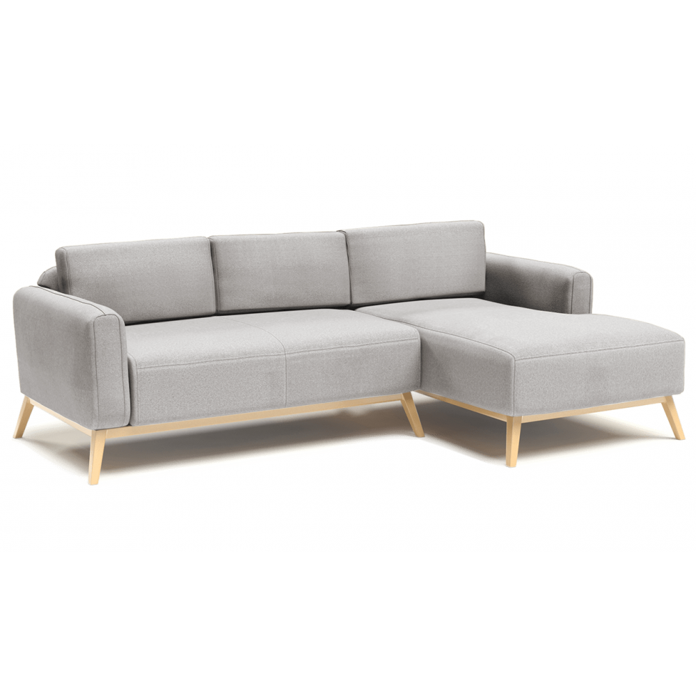 Conforama Sofa Miriam Eckcouch Taupe Added To Cart With Eckcouch Taupe Great Eckcouch