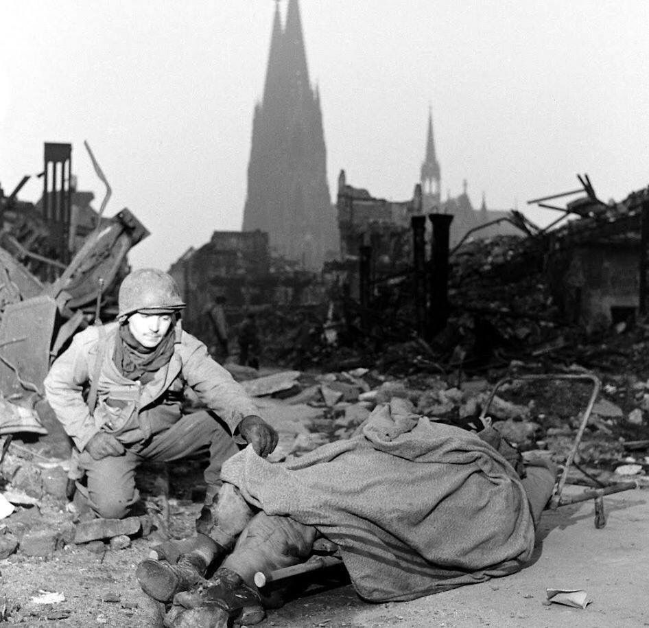 My Hometown Koln Cologne Founded 19 Bc Ruined Ww Ii 1945 Stadt