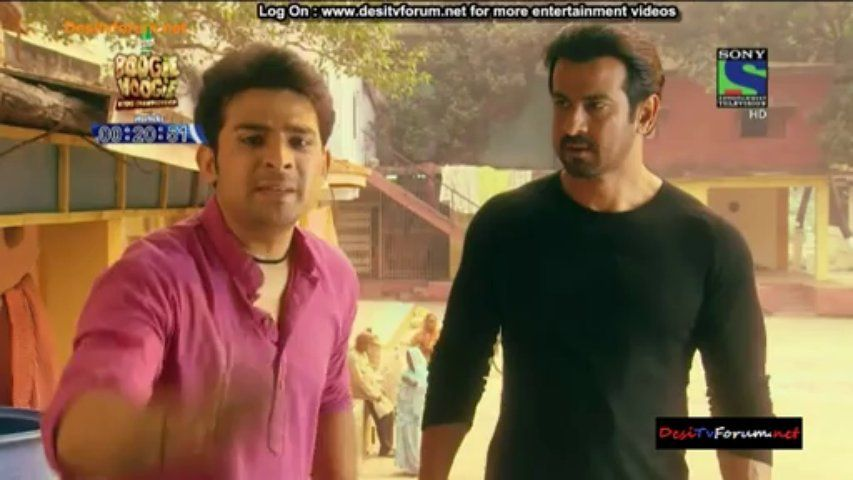 Pin by Zindoro com on Indian Dramas Watch Online Videos | Channel v