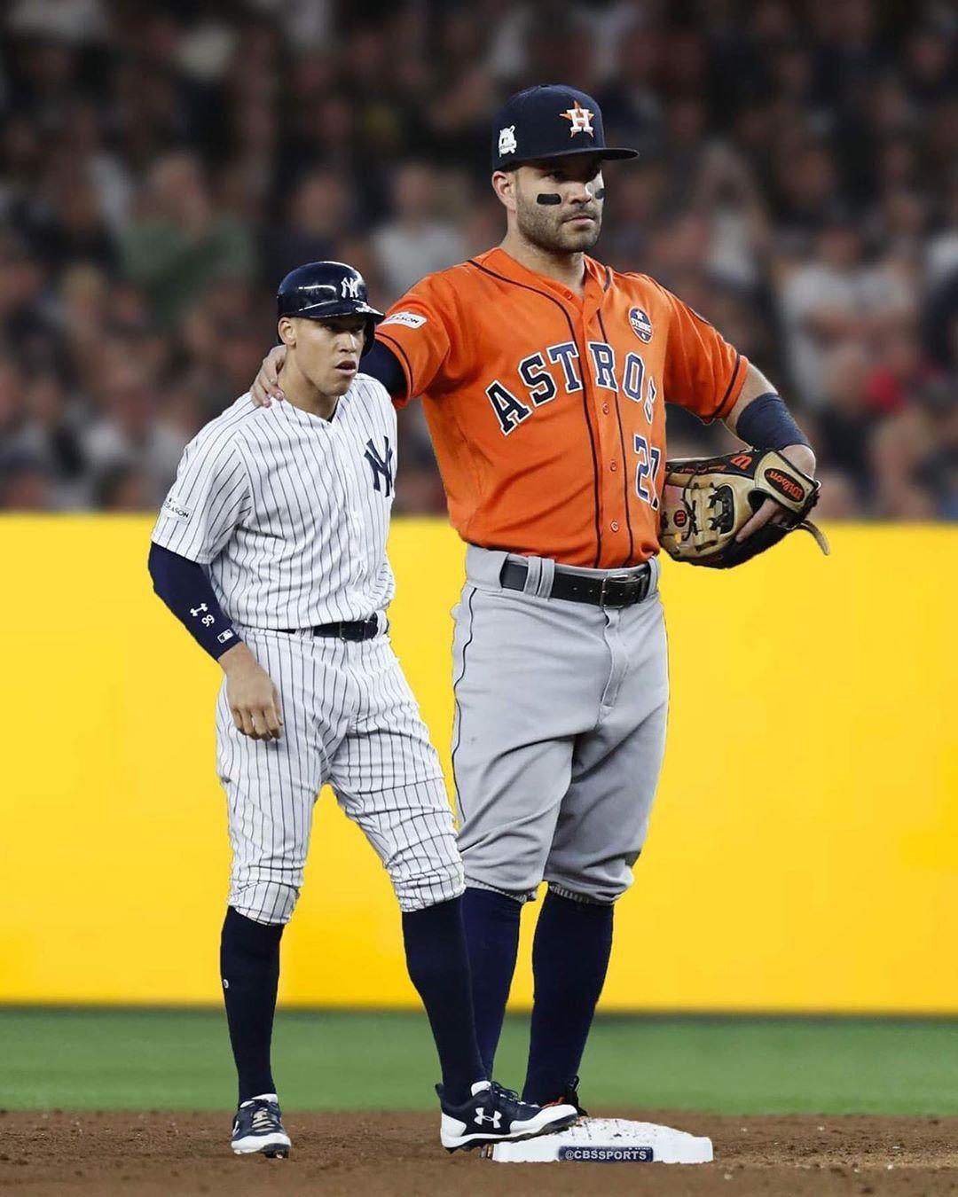 좋아요 82 8천개 댓글 687개 Instagram의 Mlb Memes Mlbmemes 님 Oh Man This Is Great Credit Cbssports In 2020 Astros Baseball Baseball Memes Jose Altuve