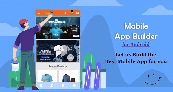 KnowBand's OpenCart Mobile App Builder is the complete