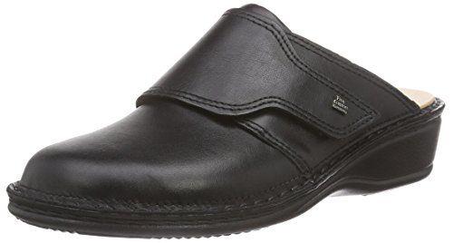 Finn Comfort Aussee Unisex - Erwachsene Clogs - http://on-line-kaufen.de/finn-comfort/finn-comfort-aussee-unisex-erwachsene-clogs