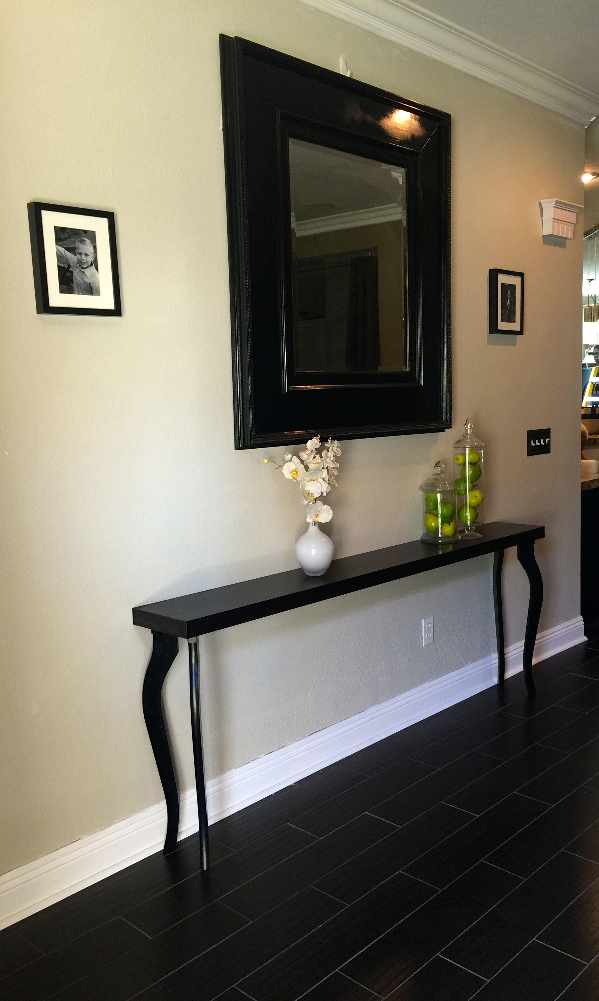 bildergebnis f r ikea lack shelf with lalle table legs ikea m bel m bel wohnzimmer und ikea. Black Bedroom Furniture Sets. Home Design Ideas