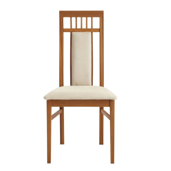 Dining Chairs Archives House Of, House Of Denmark Furniture