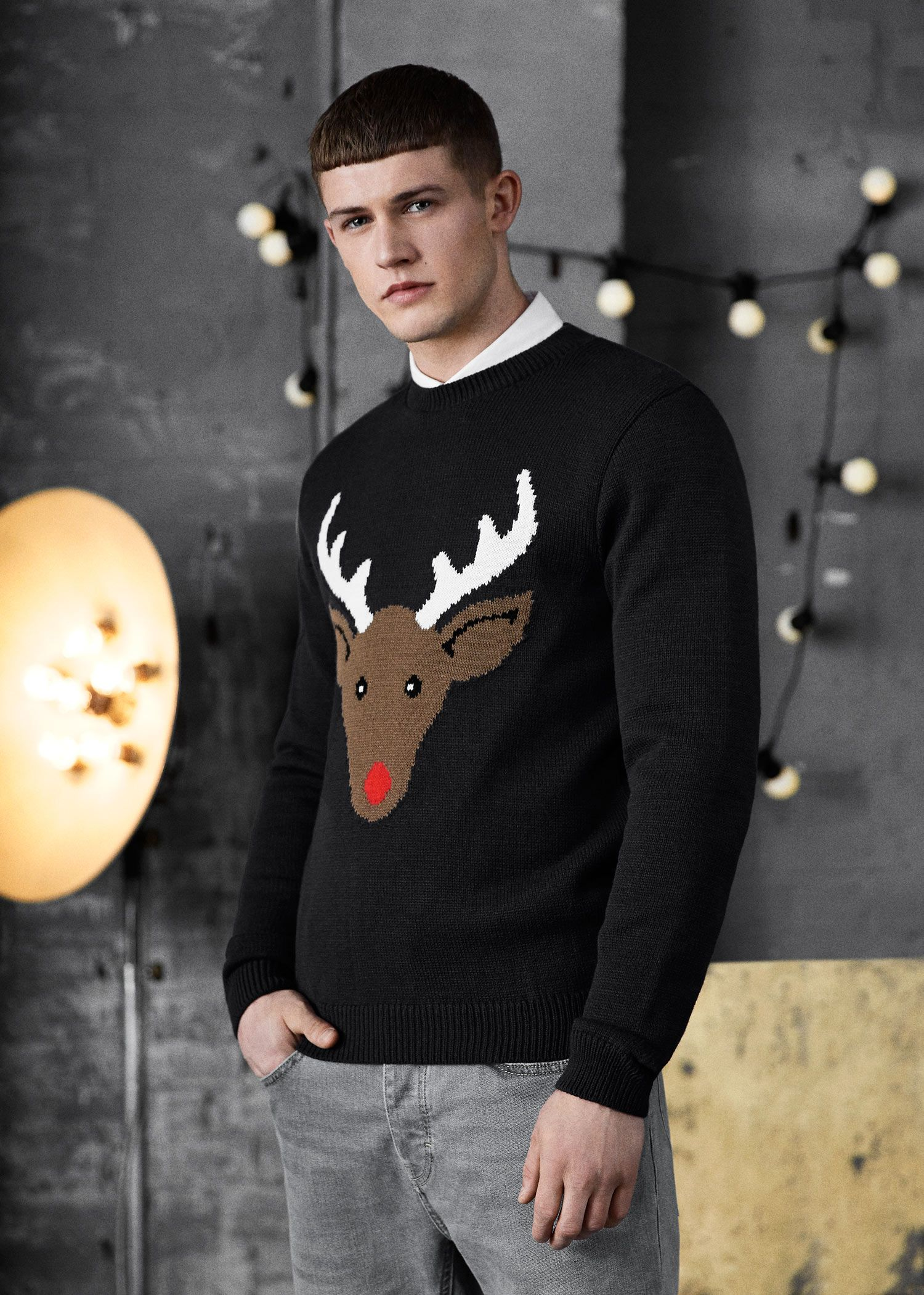 Christmas Shop - Topman Christmas Campaign - Still Life Photography From  Secret Santa gifts to Christmas jumpers to unusual gift ideas for men, ...