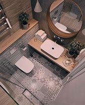 Badezimmer, Puderraumzementfliesen und Holz - #bain #wood #carreau #cim - Aménagement intérieur - #Amenagement #Badezimmer #bain #carreau #cim #Holz #Interieur #Puderraumzementfliesen #und #Wood #salled#39;eau Badezimmer, Puderraumzementfliesen und Holz - #bain #wood #carreau #cim - Aménagement intérieur - #Amenagement #Badezimmer #bain #carreau #cim #Holz #Interieur #Puderraumzementfliesen #und #Wood #salled#39;eau Badezimmer, Puderraumzementfliesen und Holz - #bain #wood #carreau #cim #sal